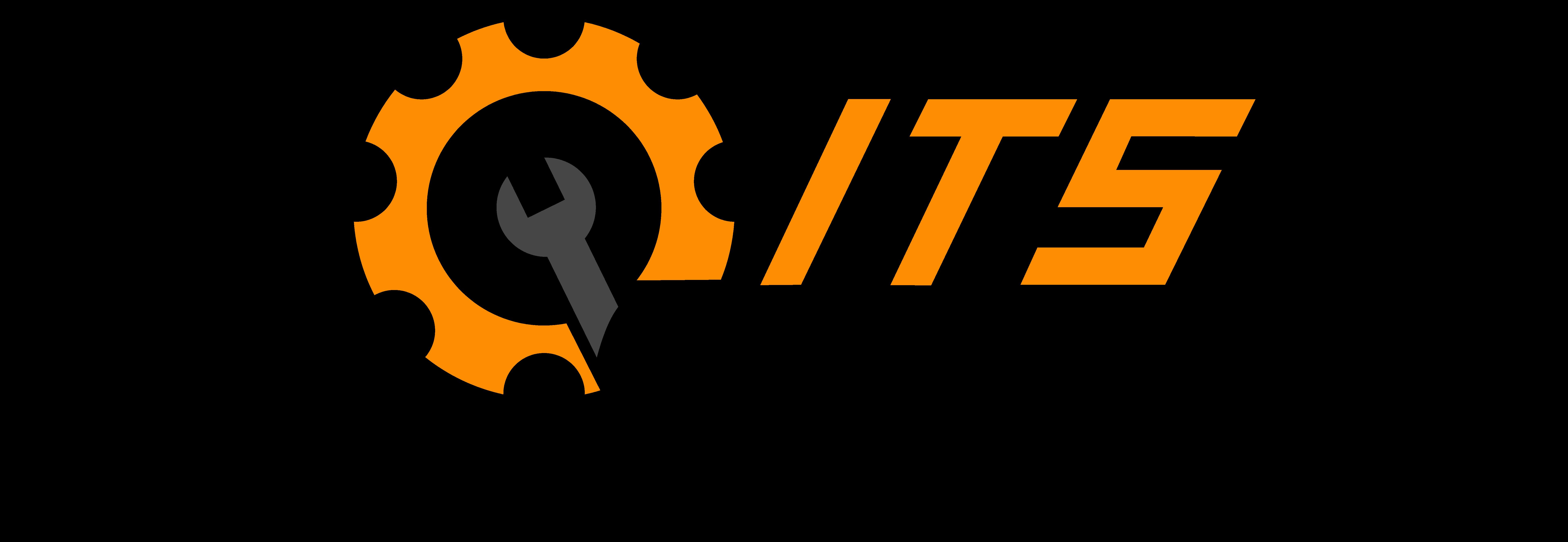 ITS-gear GmbH